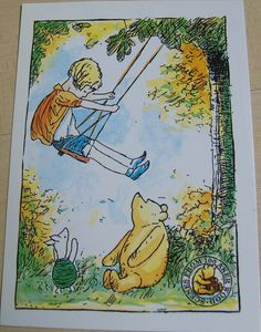 http://www.theatreofyouth.org winnie the pooh piglet christopher robin