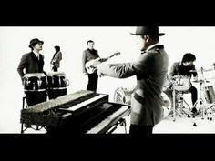 Tokyo Ska Paradise Orchestra - Pride Of Lions