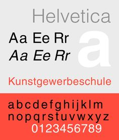 Helvetica is a widely used sans-serif typeface developed in 1957 by Swiss typeface designer Max Miedinger with input from Eduard Hoffmann. It is a neo-grotesque or realist design, one influenced by the famous 19th century typeface Akzidenz-Grotesk and other German and Swiss designs. Its use became a hallmark of the International Typographic Style that emerged from the work of Swiss designers in the 1950s and 60s, becoming one of the most popular typefaces of the 20th century.