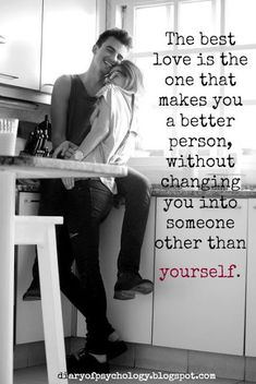 10 inspiring quotes about healthy and strong relationship - Mental & Body Care