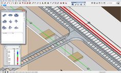 Trimble introduced Trimble MEPdesigner for SketchUp a sketchup extension to allow the MEP Contractors to apply CAD and BIM technology in their workflow. 3d Cad Software, 3d Design Software, Sketchup Pro, Google Sketchup, Woodworking Projects For Kids, Home Projects, 3d Warehouse, Construction Process, Wood Working For Beginners