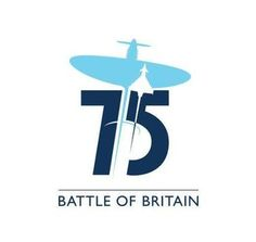75 Years of Battle of Britain (UK)                                                                                                                                                                                 More
