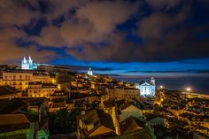 Alfama quartier, Lisbon - PORTUGAL. The oldest district of the city and one of the most picturesque, stills with it millennial ambience.