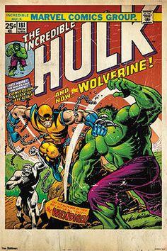 incredible hulk face template.html