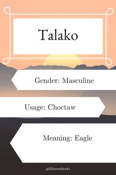 names boy unique Talako – Jungenname Die 10 beliebtesten … – baby names Name Writing, Writing Tips, Writing Prompts, Boy Names Creative, Unique Baby Names, Name Inspiration, Writing Inspiration, Unique Words, Cool Words