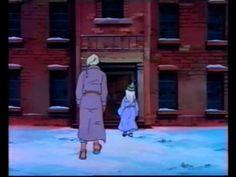 Karácsonyi ének - Teljes rajzfilm - 1994 - GyerekTV.com