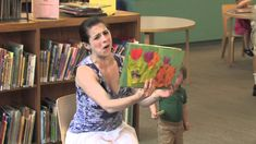 Join Rebecca Dash for songs and stories at the Epiphany Library's Toddler Story Time. You can visit the Epiphany Library for story times on Tuesdays at . Ready Readers, Toddler Storytime, Programming For Kids, Children's Literature, Kids Events, Epiphany, Story Time, San Diego, Houston