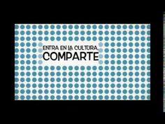 ¡Estudia español de una forma innovadora con los cursos online de Sonora ELE!