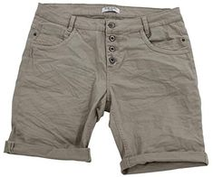 7eeef61a902849 19 Best bermuda jean shorts images in 2018 | Shorts, Jean Shorts ...