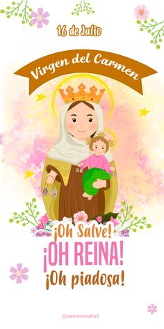 Electronic Cards, Electronic Invitations, Worship The Lord, Bible Notes, Mother Mary, Religious Quotes, Virgin Mary, Catholic, Pray