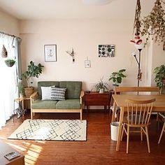 Living Room Furniture Design & Decoration Ideas For You Room Furniture Design, Home Room Design, Home Interior Design, House Design, Design Design, Home Living Room, Living Room Decor, Bedroom Decor, Japanese Home Decor