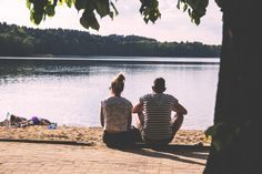 8 Step Process In Resolving Conflict With Your Spouse