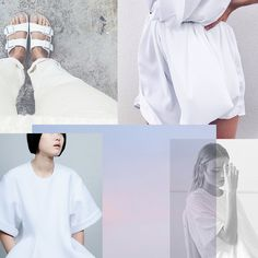 http://www.fashionreactor.com/index.php/el/categories/lifestyle/moodboard/551-new-week-inspiration-23