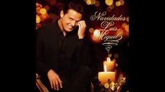 grow up christmas list by luis miguel Love In Spanish, How To Speak Spanish, Spanish Class, Grown Up Christmas List, Christmas And New Year, Xmas Carols, Xmas Music, Spanish Christmas, Salsa Music
