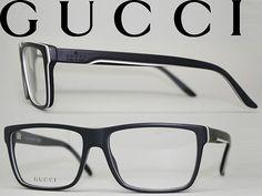 c5611c06f183 mens gucci eyeglasses - Google Search