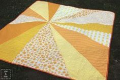 You can prepare for your next picnic, get ready to garden, or plan a trip to the beach using the summer quilt patterns we've included in our latest collection. You'll find full patterns, as well as a few handy small quilting projects that will make a real splash this summer. Use various quilting techniques and some amazing designs to make any occasion more enjoyable.