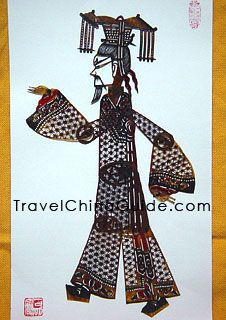 http://www.travelchinaguide.com/intro/focus/shadow-puppetry.htm
