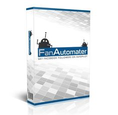 Fan Automater Review & OTO - This Software Will 100% Automate Your Facebook Marketing & Help You Grow REAL, Targeted FANS to Any Fanpage in under 2 minutes  #fanspage #fanautomater #facebookmarketing #facebook #fbmarketing #onlinemarketing #socialmediamarketing #plugin #affiliatemarketing #traffic Facebook Marketing, Affiliate Marketing, Online Marketing, Social Media Marketing, Target Fans, Dan Green, Facebook Followers, Wordpress Plugins, The 100