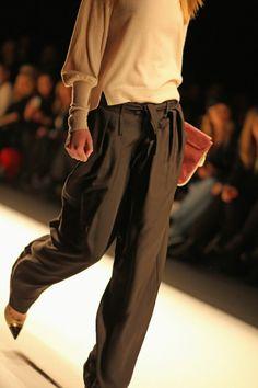 Blog: Styledevil   Stylista.no