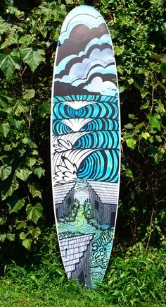 wouldnt-mind-owning-that-surf-shack-design