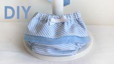 Costura fácil de realizar para bebé, hazlo tu misma con mi ayuda. Patrón disponible para que realices el jesusito marinero. Mi blog de costura infantil, diy,...