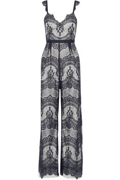 CATHERINE DEANE . #catherinedeane #cloth #jumpsuit
