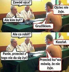 Love Memes, Best Memes, Best Love Quotes, Dankest Memes, Life Humor, Man Humor, Wtf Funny, Funny Cute, Polish Memes