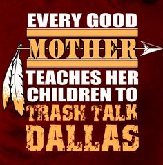 I guess I was a bad mum Redskins Cheerleaders, Redskins Fans, Redskins Football, Football Memes, Football Season, Football Team, Indianapolis Colts, Cincinnati Reds, Pittsburgh Steelers