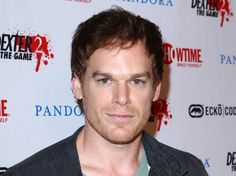 Michael C. Hall, The Realistic Joneses | 16 Celebs You Can See On Broadway This Spring