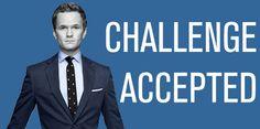 challenge accepted #whatup #thishastagislegenhopeyournotconfusedwithalltheselettersnexttoeachotherwithoutanyspacesyet...dairy!