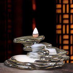 Porcelain-Ceramic-Backflow-Incense-Burner-Holder-20-backflow-incense-cones