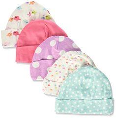 fa722e90fb7 103 Best Top 100 baby Caps images