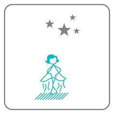 #139 - it takes a star to reach a star