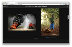 #Pixoto helps you find the best stock images with a Facemash-style ranking system #thenextweb 1/10/2013