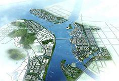 """Emission radiophonique de Sylvain Kahn intitulée """"La ville intelligente est-elle une utopie ?"""" A quoi pourrait ressembler la ville de demain ? quels concepts président aux """"smart cities"""" ? La ville tout  numérique est elle la solution aux problèmes urbains et de quelles manières ?"""