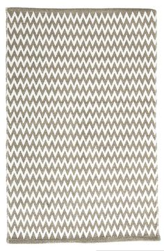 Matto beige/valkoinen 60x90 7334-91-022 (7332623211260)