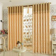 Black and White Zebra Print Funky Cool Custom Curtains Elegant Curtains, Floral Curtains, Beautiful Curtains, Custom Curtains, Chenille Fabric, Room Divider Curtain, European House, White Zebra