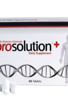 #wattpad #romance ProSolution Plus Pills Price in Pakistan | Improve Premature Ejaculation | Pills Pro Solution Plus Tablets Price in Pakistan Pro Solution Male Enhancement Pills Reviews, Prosolution Capsules in Pakistan,Prosolution Pills Amazon,Prosolution Pills Pakistan, Prosolution Pills Before And After,Prosolut...
