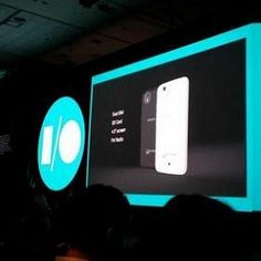 Google Eyes Emerging Markets With #AndroidOne  ......  #Technology