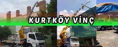 Kurtköy vinç kiralama hizmetleri olarak gelişmekte olan Pendik Kurtköy de Kurtköy Vinç Kiralama Hizmetlerini uzman kadro ve güvenilir vinçler ile veriyoruz