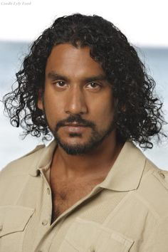 Sayid jarrah wife sexual dysfunction
