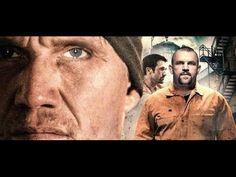 Filmes Completos Dublados - Rebelião 2016 HD