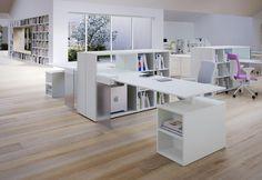 2-Contemporary-office-desks.jpeg (1322×910)