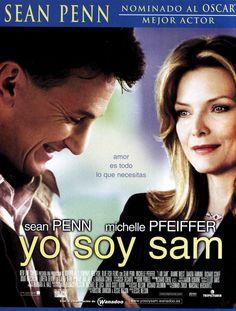 Yo soy Sam - I Am Sam