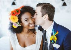 Reviews of WhiteBlackHub.com on the internet. Black singles and white singles - that's what we do. And we're responsible for 1000's of happy interracial relationships worldwide.