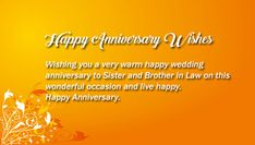 Engagement Anniversary Wishes To Sister And Jiju Wishes For Sister Anniversary Wishes For Sister Happy Anniversary Quotes