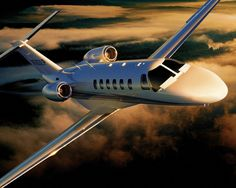 $399 Private Jet. Book Now! www.flightpooling.com Everyone's Private Jet. Cessna Citation Private Jet CJ2 have your privete sky #charter #flight