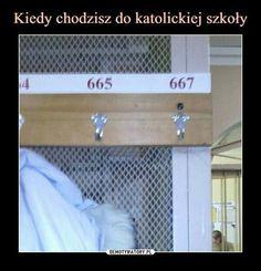 Very Funny Memes, Haha Funny, Funny Images, Funny Photos, Hahaha Hahaha, Funny Lyrics, Polish Memes, Weekend Humor, Best Memes Ever