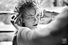Round 10 Fearless Awards - Susan Stripling Photography http://www.susanstripling.com/