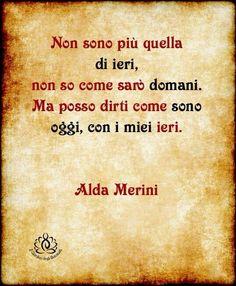 A. Merini